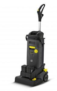 Karcher BR 30/4 C Bp (Battery) Floor Scrubber Drier