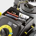 Gallery of Karcher HDS 6/12 C (240v) Hot Water Pressure Washer