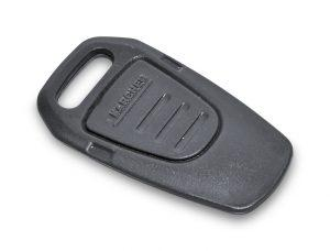 Karcher KIK System Key Black