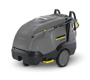 Karcher HDS 7/10-4 M (240v) Hot Water Pressure Washer
