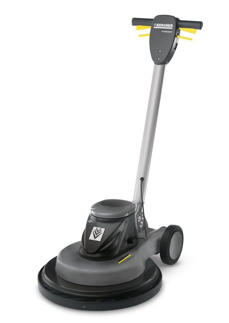 Karcher BDP 50/1500 C Single Disc High Speed Burnisher