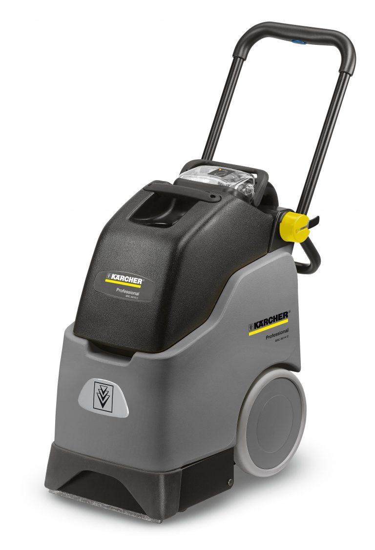 Karcher BRC 30/15 C (240v) Carpet Cleaner