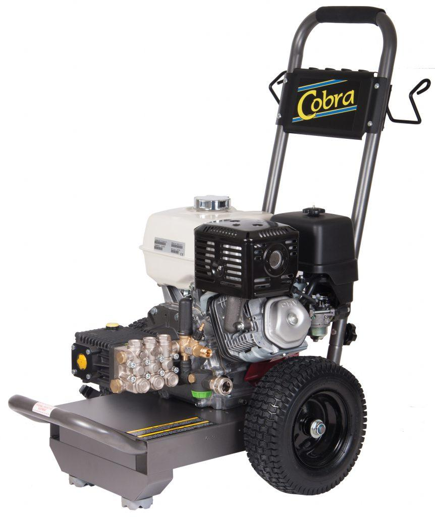 Steam Cleaners For Carpet Floors And Walls