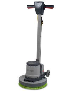 Numatic Hurricane HFT1530G (240v) Single Disc Floor Scrubber