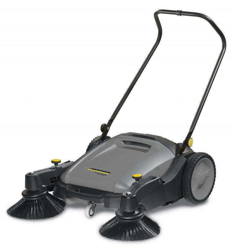Karcher KM 70/20 C 2SB (Manual) Floor Sweeper