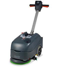 Numatic TTB 1840 G (Battery) Floor Scrubber Drier