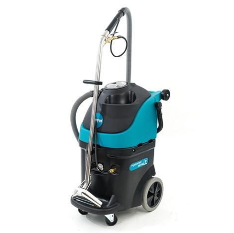 Truvox Hydromist 55/100 (240v) Carpet Cleaner
