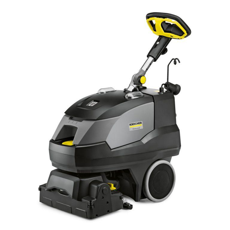 Karcher BRC 40/22 C (240v) Carpet Cleaner
