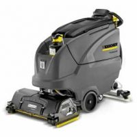 Why Choose a Karcher Premier Dealer?