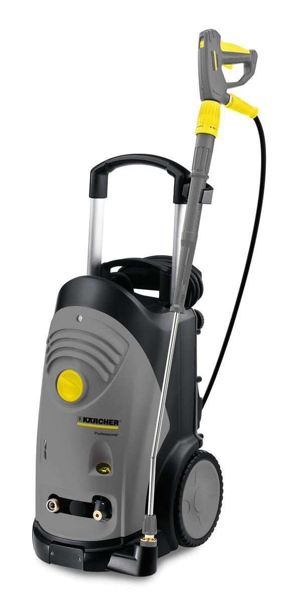 Karcher HD 9/20-4 M Cold Water Pressure Washer