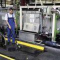 Gallery of Karcher IVC 60/30 Ap M Z22 Industrial Vacuum Cleaner