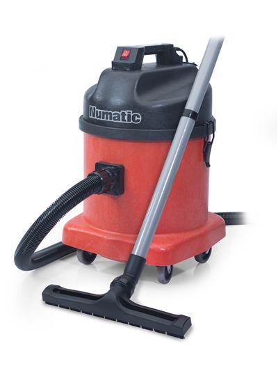 Numatic NVDQ570 Dry Vacuum Cleaner