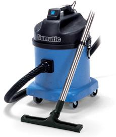 Numatic WV570 Wet & Dry Vacuum Cleaner