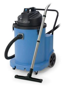 Numatic WVD1800AP Wet Vacuum Cleaner