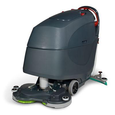 Numatic TGB8572 (Battery) Floor Scrubber Drier