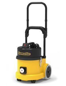Numatic HZ390L Vacuum Cleaner