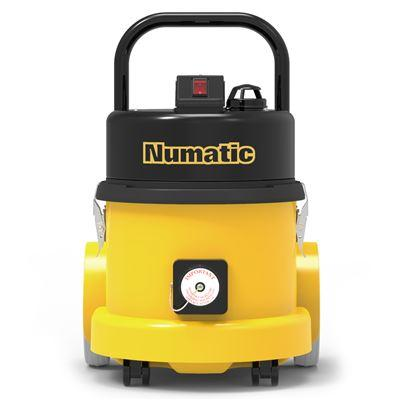 Numatic HZ390S Vacuum Cleaner