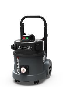 Numatic TEM390A Vacuum Cleaner