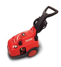 MAC TX 12/100 Cold Water Pressure Washer