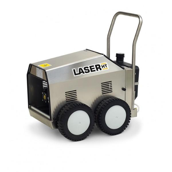 MAC Laser HT 11/100 Cold Water Pressure Washer