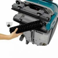 6 Tips to Maintain Your Floor Scrubber Dryers