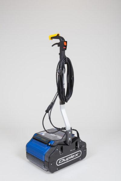 Duplex 420 Floor Steam Cleaner