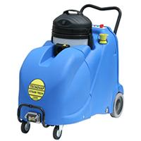 Duplex Steamtech 4000 Steam Cleaner