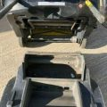 Gallery of Ex-Hire Karcher KM 85/50 W Floor Sweeper