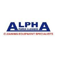 What kind of floor cleaning equipment do I need for my premises?