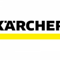 Karcher Facts and Figures of the 2012 Fiscal Year