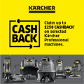 Gallery of Karcher KM 75/40 W Bp (Battery) Floor Sweeper